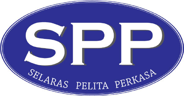SPP Indonesia Logo